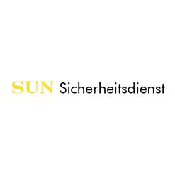 SUN Sicherheitsdienst